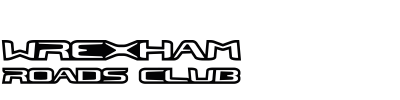 Wrexham Roads Club